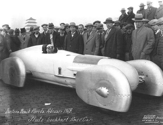 1925 Rolls Royce Phantom >> Designcars